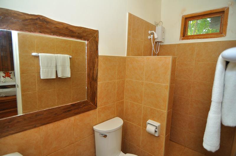 bungalow-i-bathroom