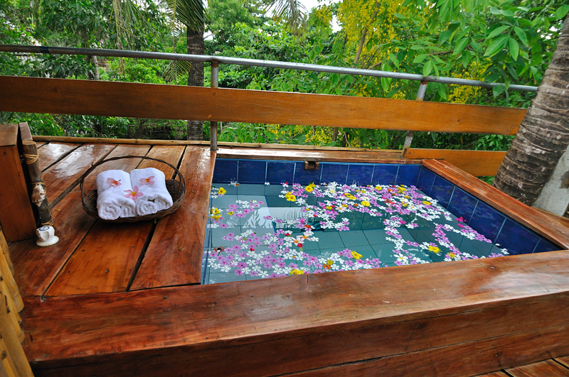 bungalow-private-dipping-pool2