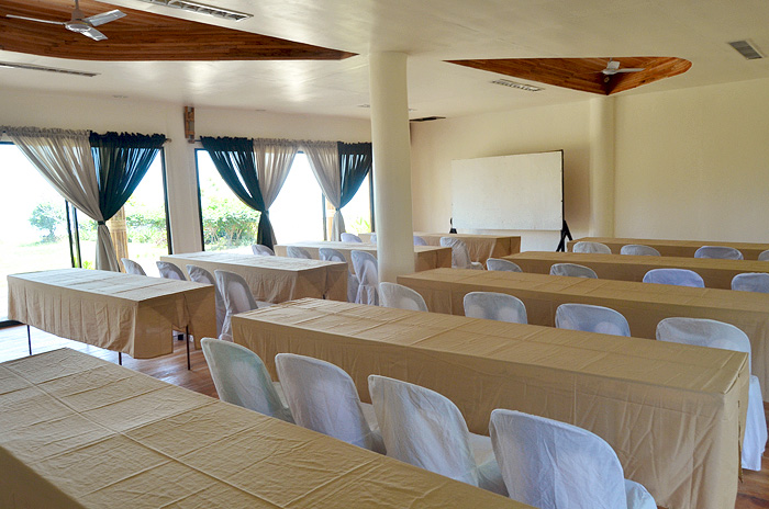 conference_hall-4