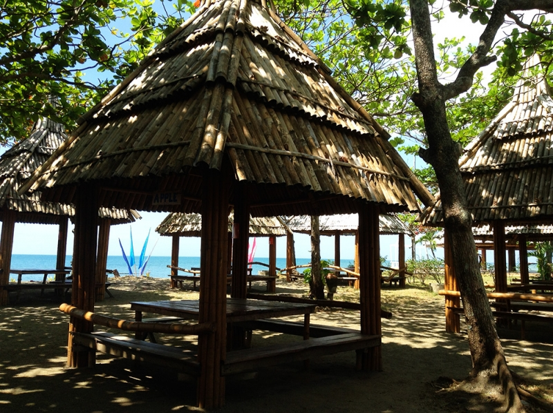 picnic-shed-3