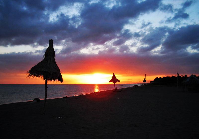 solymar-sunset2