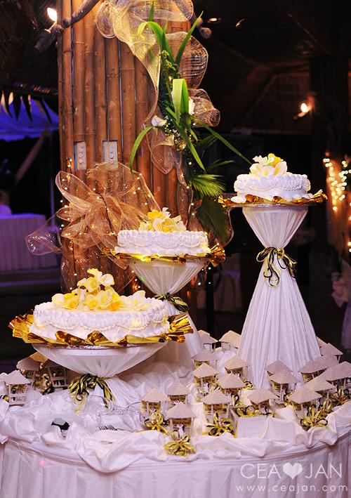 wedding-rc-4